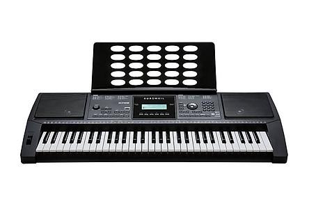 Đàn organ Kurzweil KP80 cu