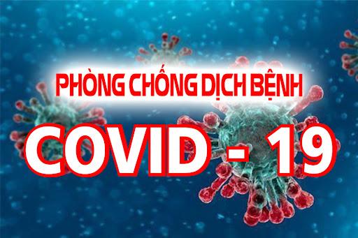 thuoc chua covid-19