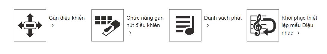 muabandanorgan.net